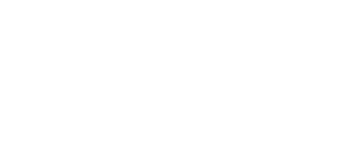 Steel fabricators Sydney: Coastline Fabrications Logo